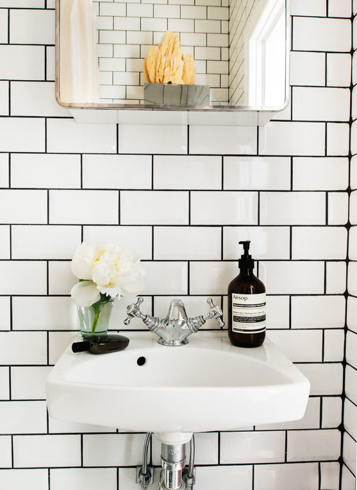 hemma_hos_badrum_kakel_bathroom_tiles