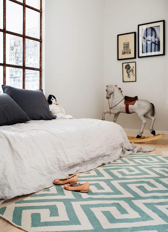 hemma_hos_bedroom_bed_sovrum_sang