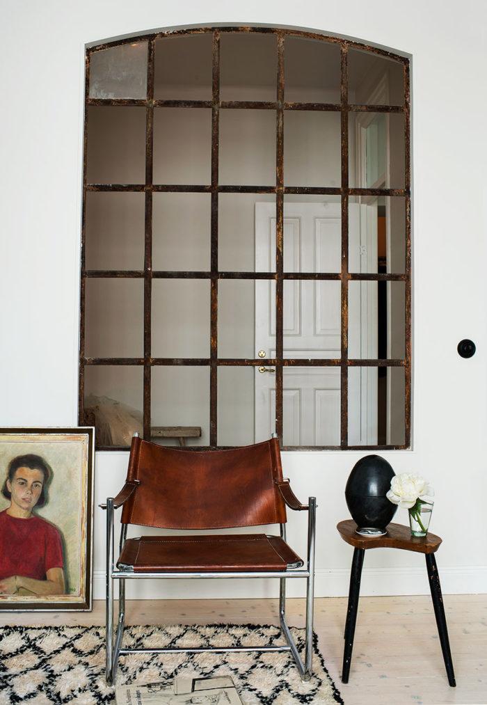 hemma_hos_indoor_window_inomhus_fonster
