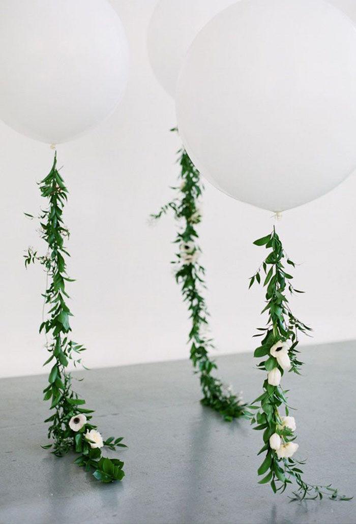 wedding_decoration_apartment34