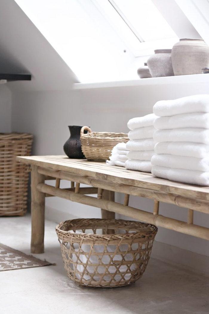 03. towels2