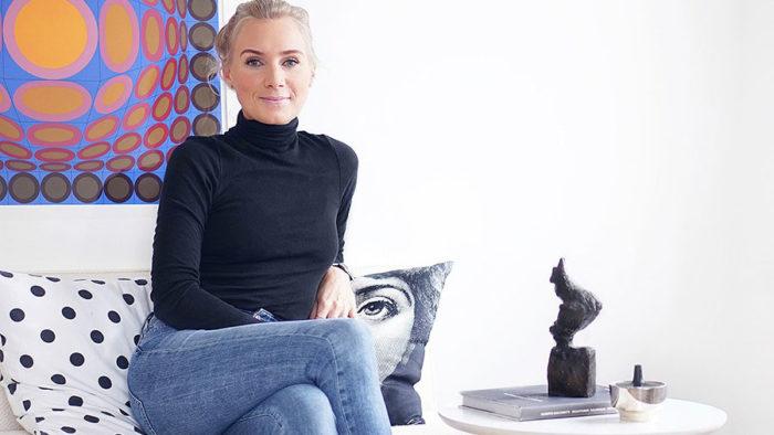 Hanna-Wessman-trender