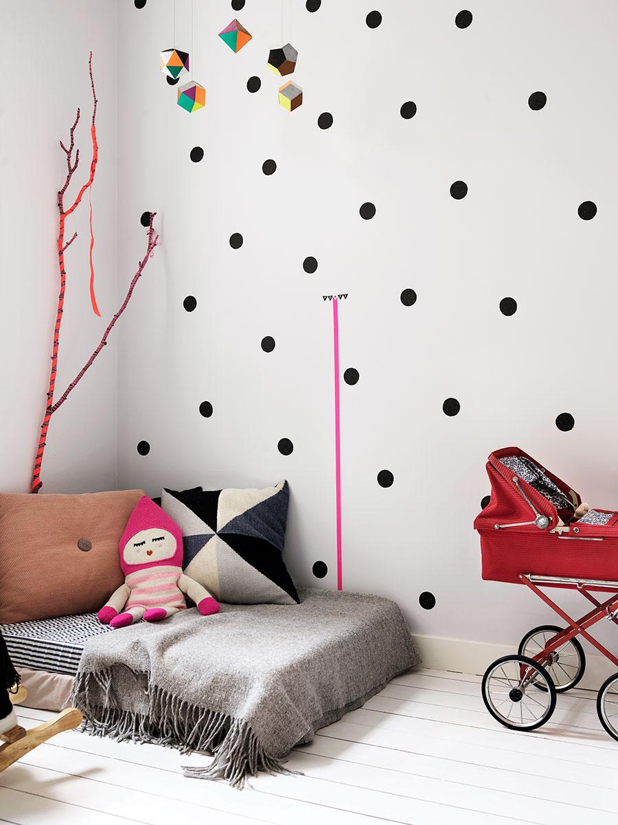 Sticker wallpaper elle decor subscription