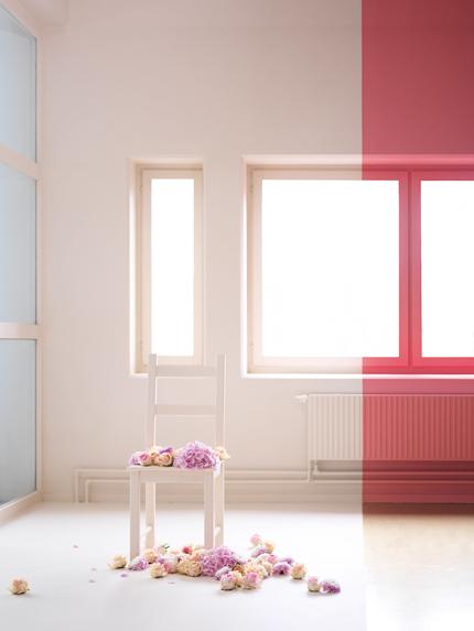 Farg_0089
