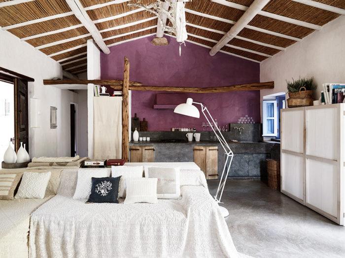 vardagsrum_livingroom_rustik_rusticc_lila_purple_Foto_Fabrizio_Cicconi_Living_Inside
