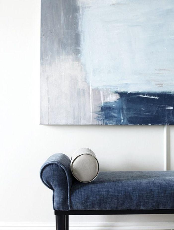 05. blue-interior