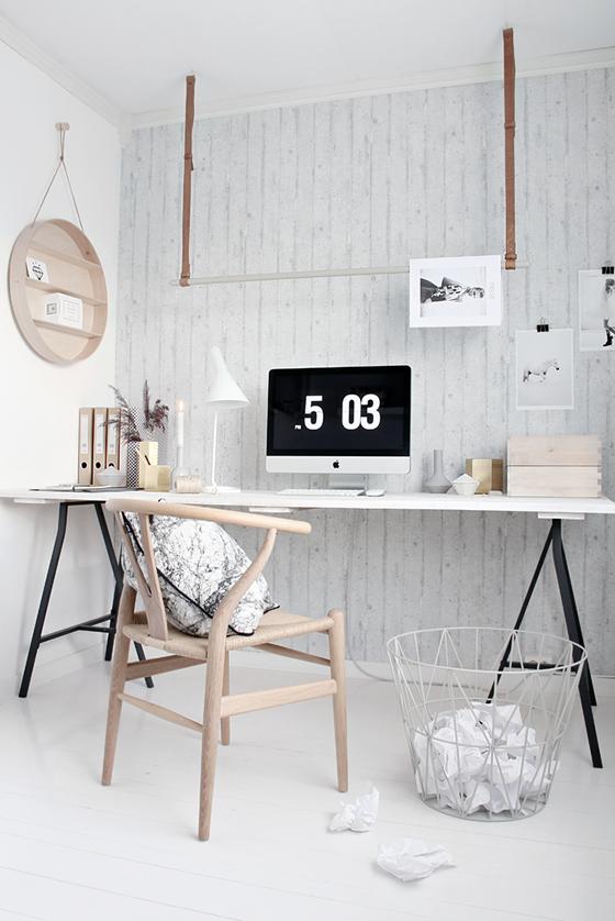 11. Ferm-Living-workspace