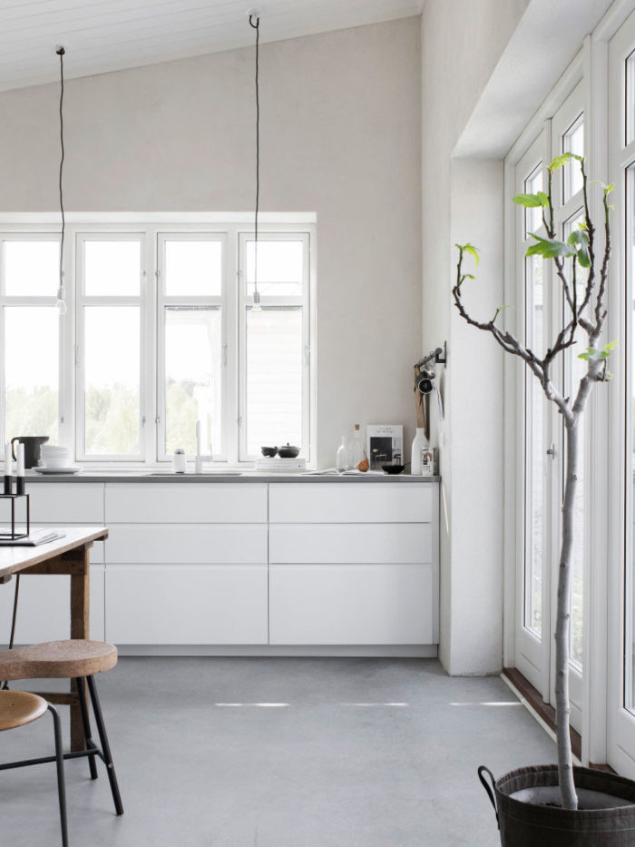ML9196-768x1024_stilinspiration_kok_kitchen