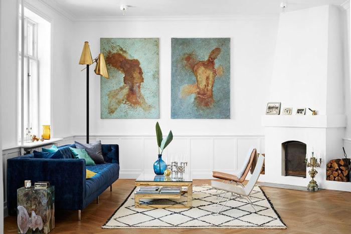 Pernille_Teisbeak_01_vardagsrum_livingroom