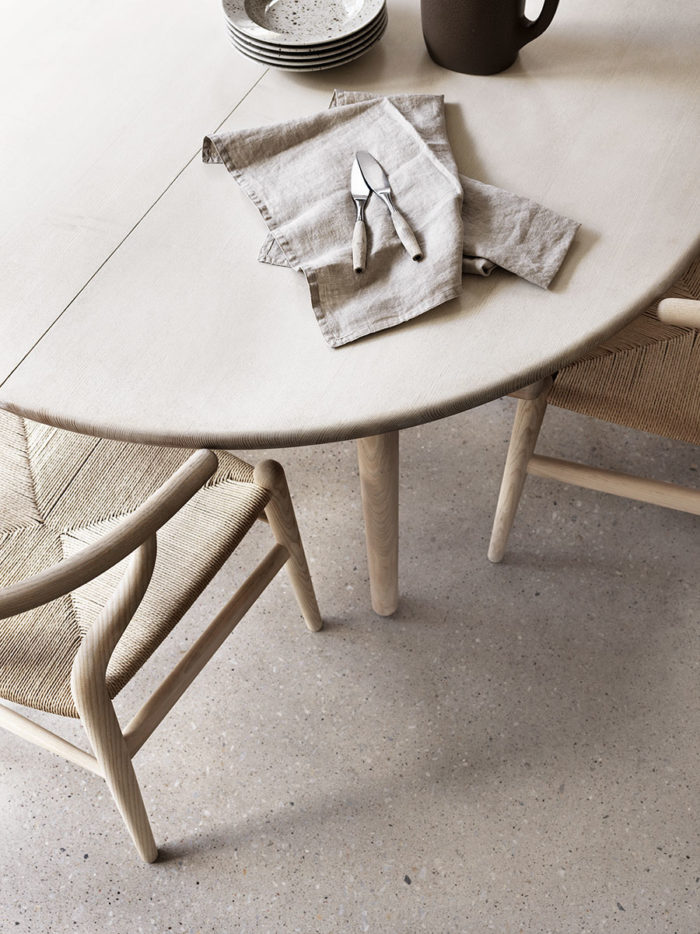 softatochstilrent_bord_table_Foto_Petra_Bindel