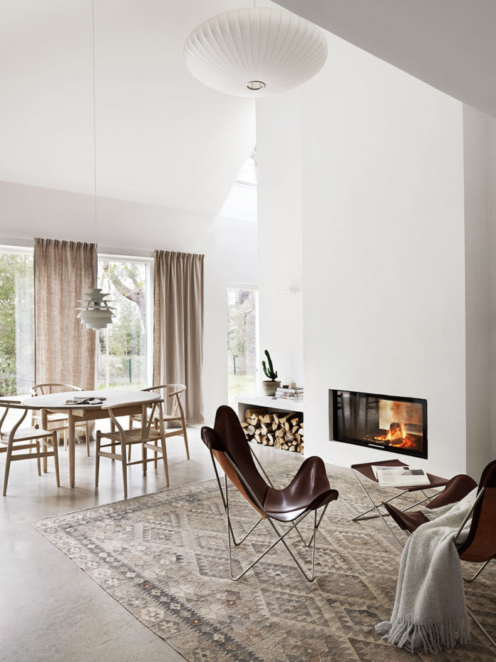 softatochstilrent_vardagsrum_livingroom_Foto_Petra_Bindel
