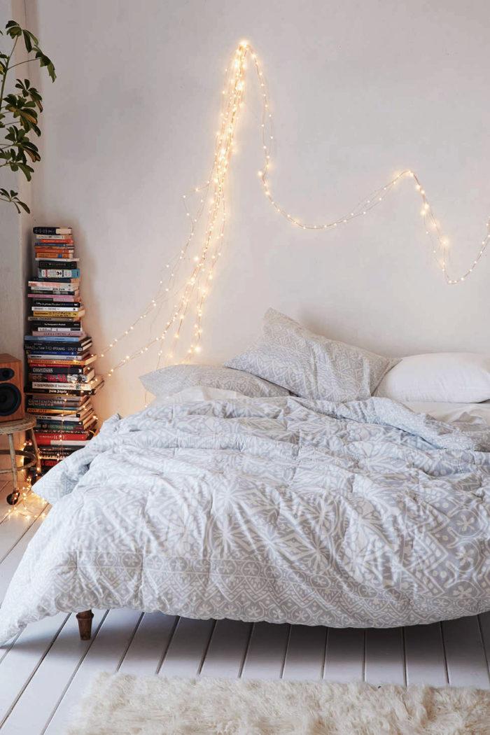 03. ljusslingor-sovrum