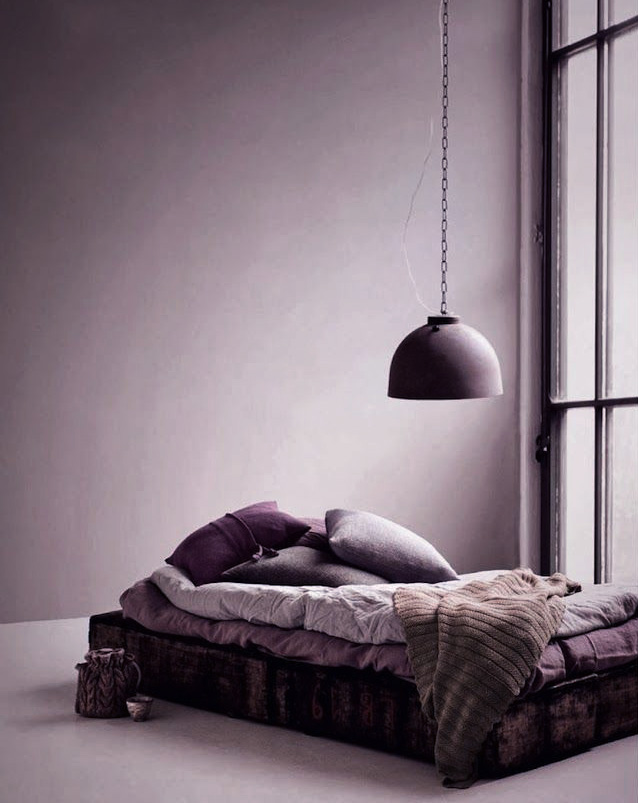 05. lejonet-sovrum