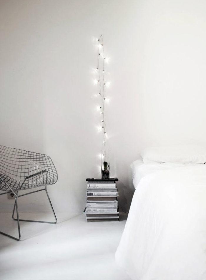 05. ljusslingor-sovrum