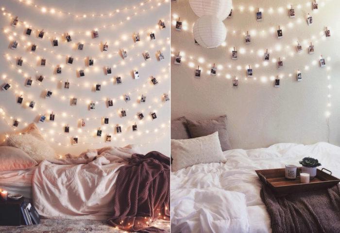 07. ljusslingor-sovrum