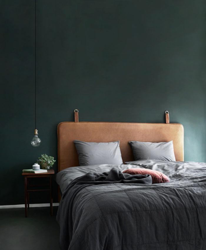 07. vagen-sovrum