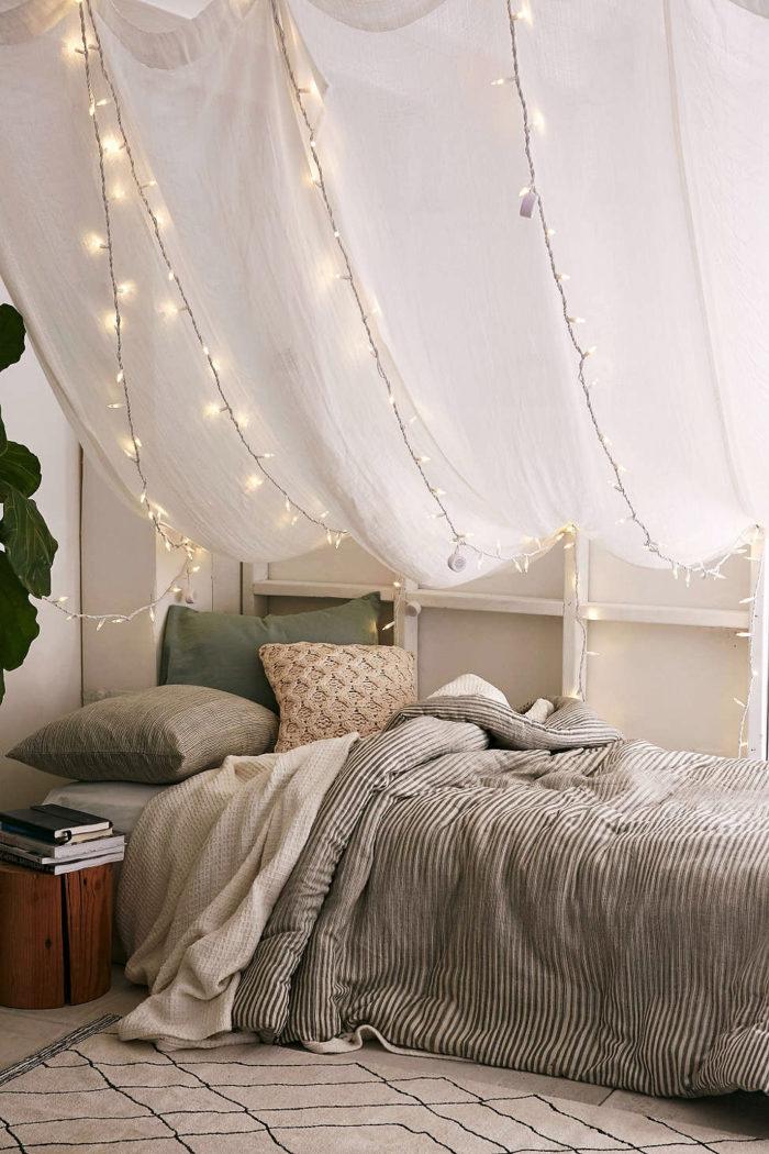 08. ljusslingor-sovrum