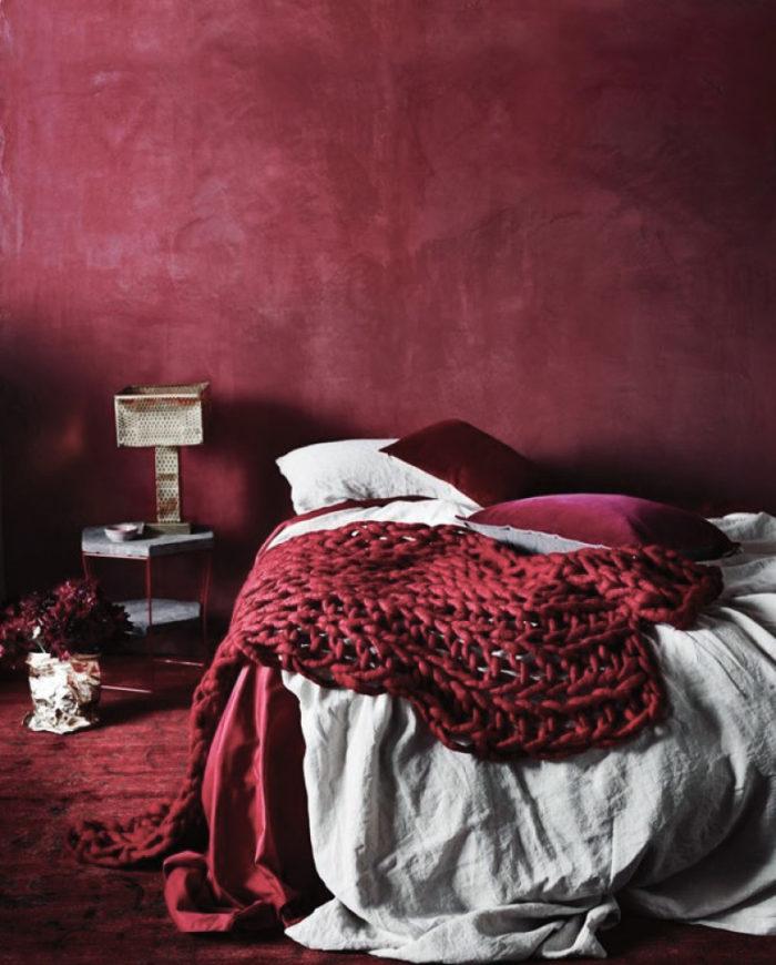08. skorpionen-sovrum