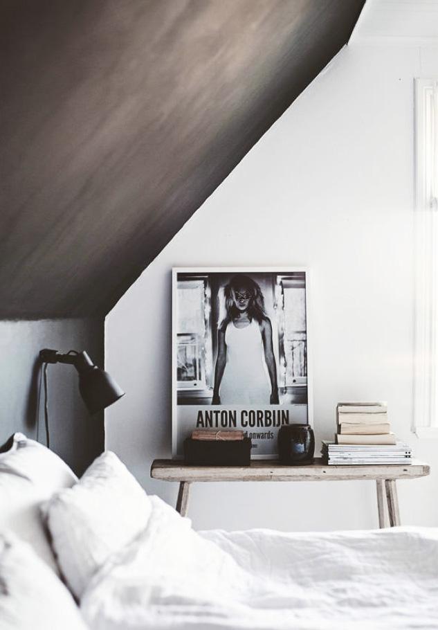 09. skytten-sovrum
