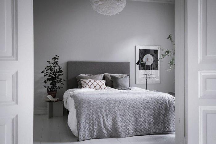 10. stenbocken-sovrum