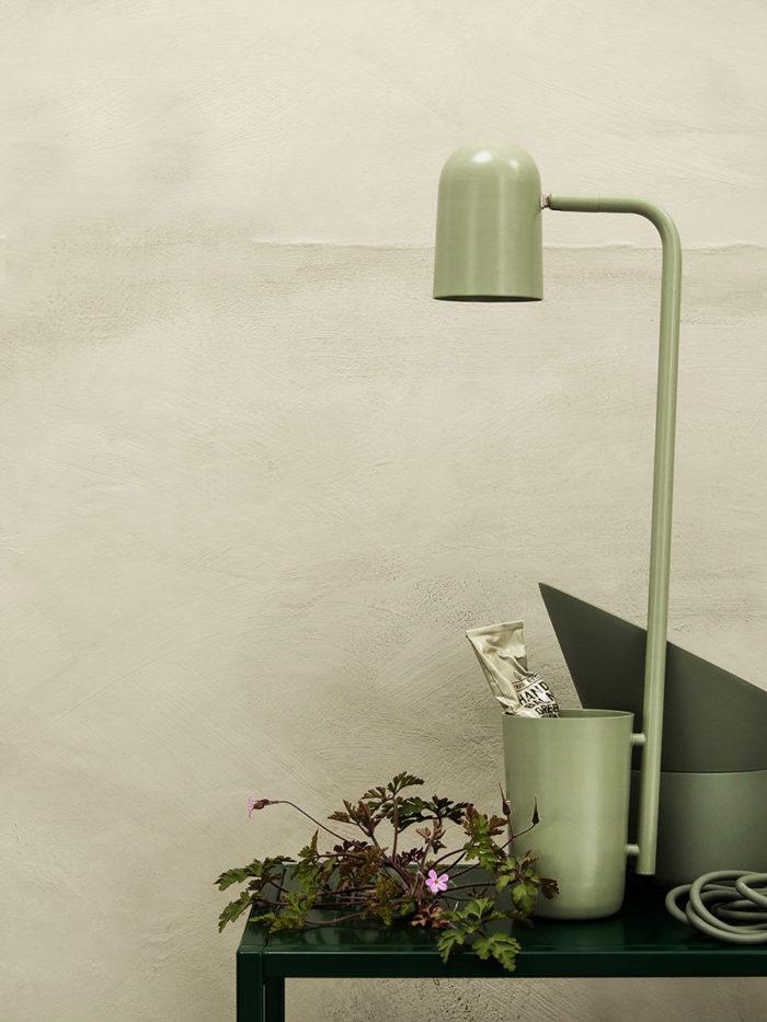 gron_green_lampa_lamp_Foto_Daniella_Witte