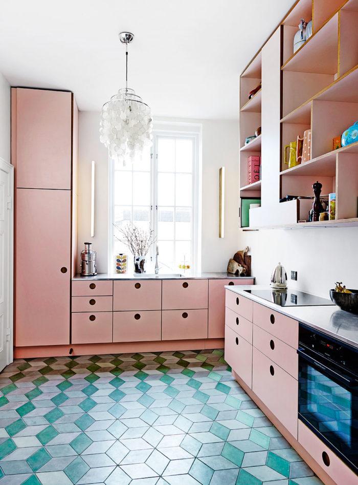 kok_kitchen_pink