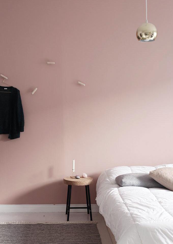 rosa-sovrum