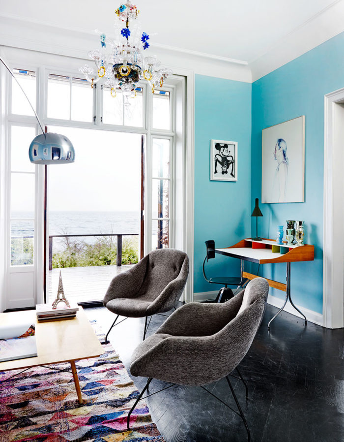 vardagsrum_livingroom_blue