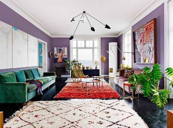 vardagsrum_livingroom_purple