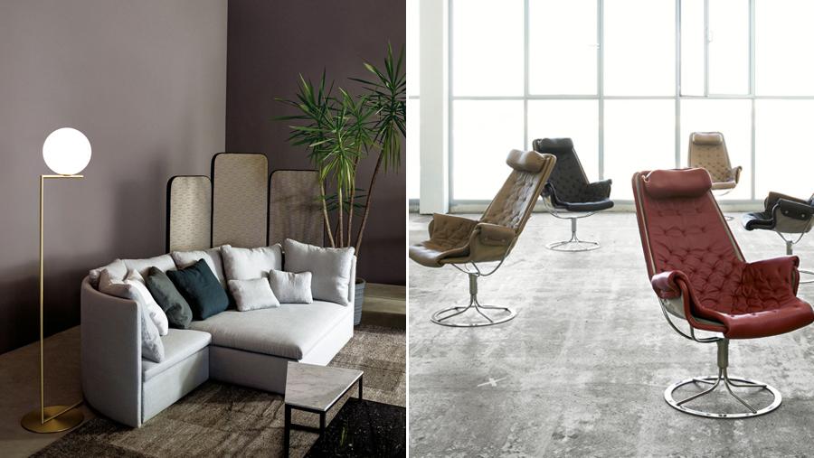 blocket värmland möbler
