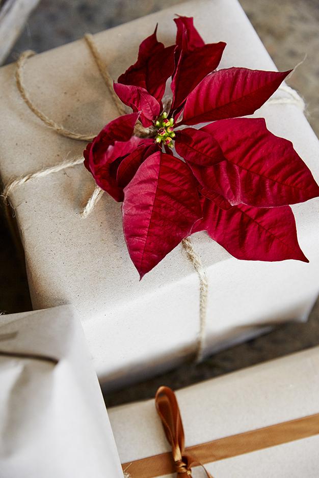 julstjarna-dekorera-paket