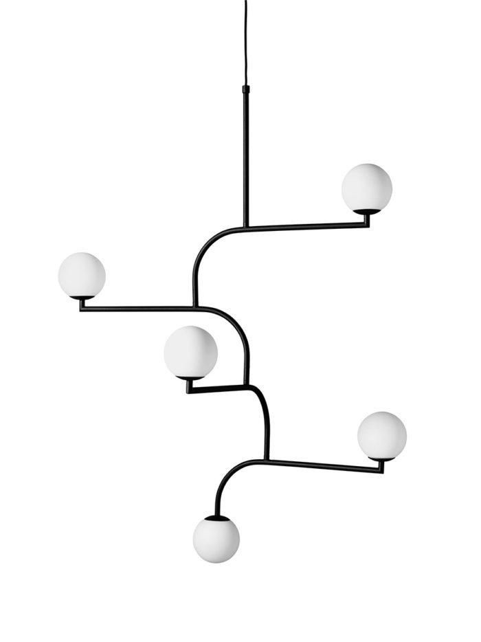 EDSDA-2017-Arets lampa-Mobil-Monika-Mulder-Pholc