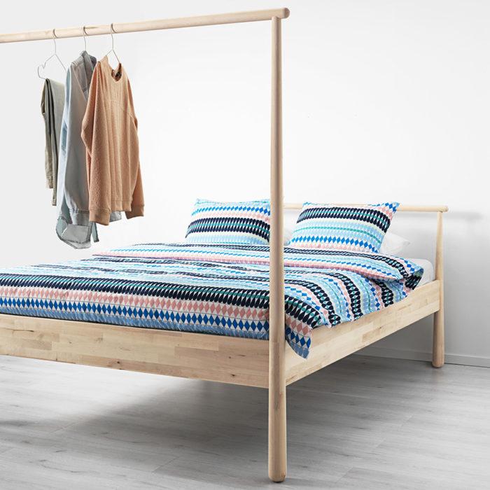 EDSDA-2017-Arets sovrumsprodukt-Ikea-Gjora-Monika Mulder