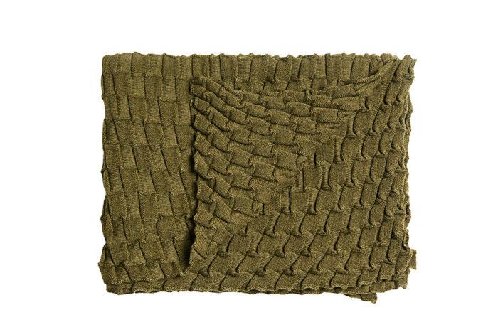 EDSDA 2017-Arets textil-Curly-Barolo o Martensson-Design House Stockholm