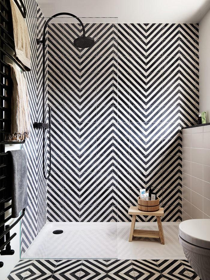 inredning_badrum_bathroom_Foto_Petra_Bindel