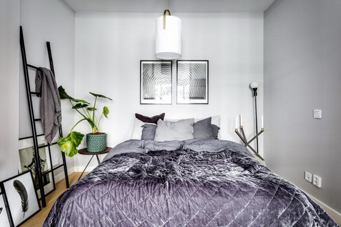 7 fina compact living-lösningar för ett litet sovrum  70fcc014df765