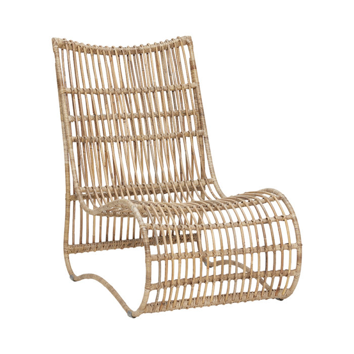 10 Fina Shoppingtips Med Trendig Rotting Och Bambu Elle Decoration
