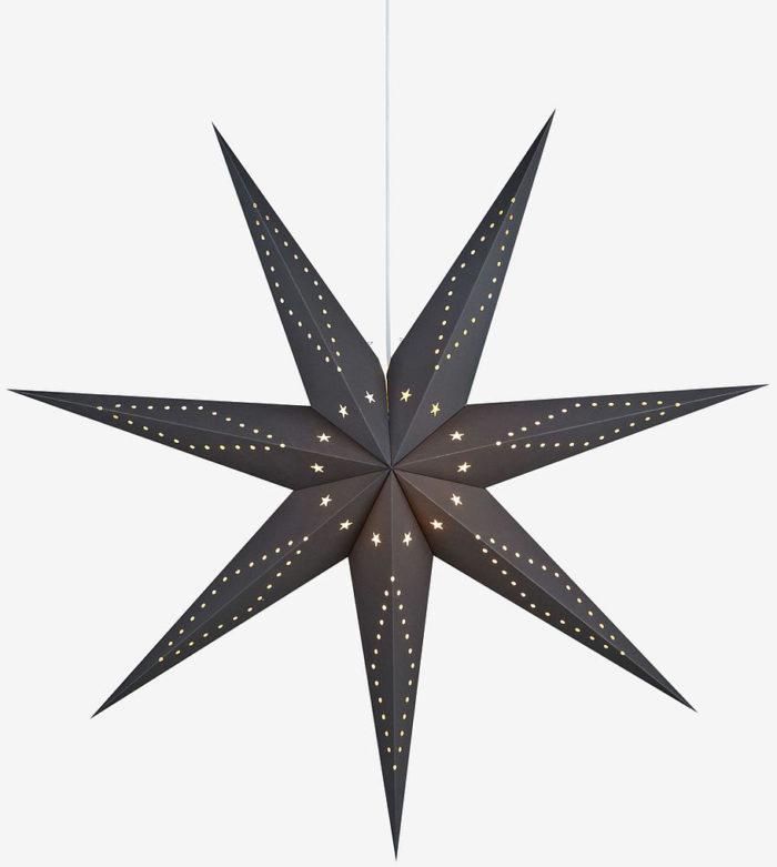 stora julstjärnor 2017