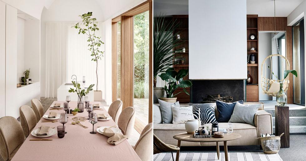 v rkollektionen p h m home 2018 elle decoration. Black Bedroom Furniture Sets. Home Design Ideas