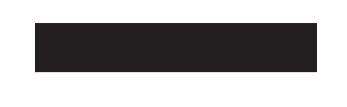 Moooi-stolt-sponsor-EDSDA-2018