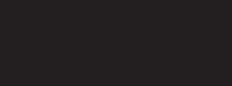 göteborgstryckeriet-stolt-sponsor-EDSDA2018
