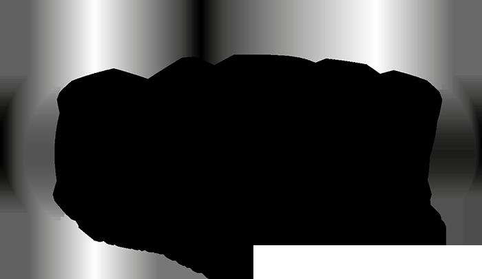 Jotun-stolt-sponsor-EDSDA-2018
