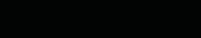 Plantagen-stolt-sponsor-EDSDA-2018