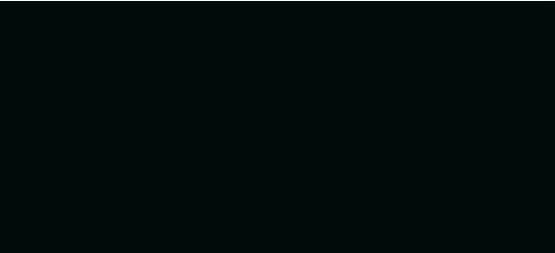 antalis-stolt-sponsor-EDSDA-2018