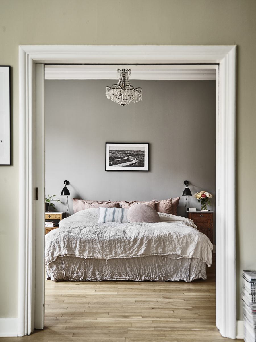 johanna bradfords sovrum
