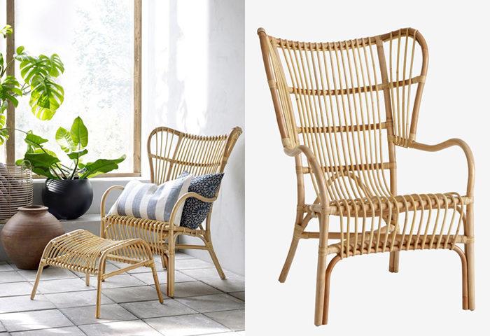 Seriøst 14 snygga och billiga möbler som fixar din balkong | Cafe.se DW-48