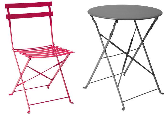 Toppen 14 snygga och billiga möbler som fixar din balkong | Cafe.se CS-78