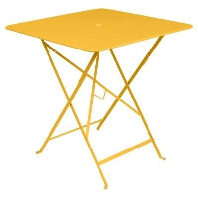 Välkända 9 snygga compact living-möbler för den lilla balkongen   ELLE ET-75