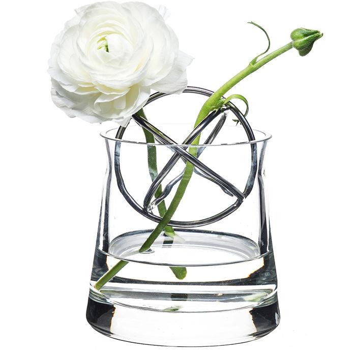 11 snygga presenttips till Mors dag – vas sphere
