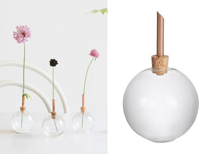 11 snygga presenttips till Mors dag – Glasilium vas